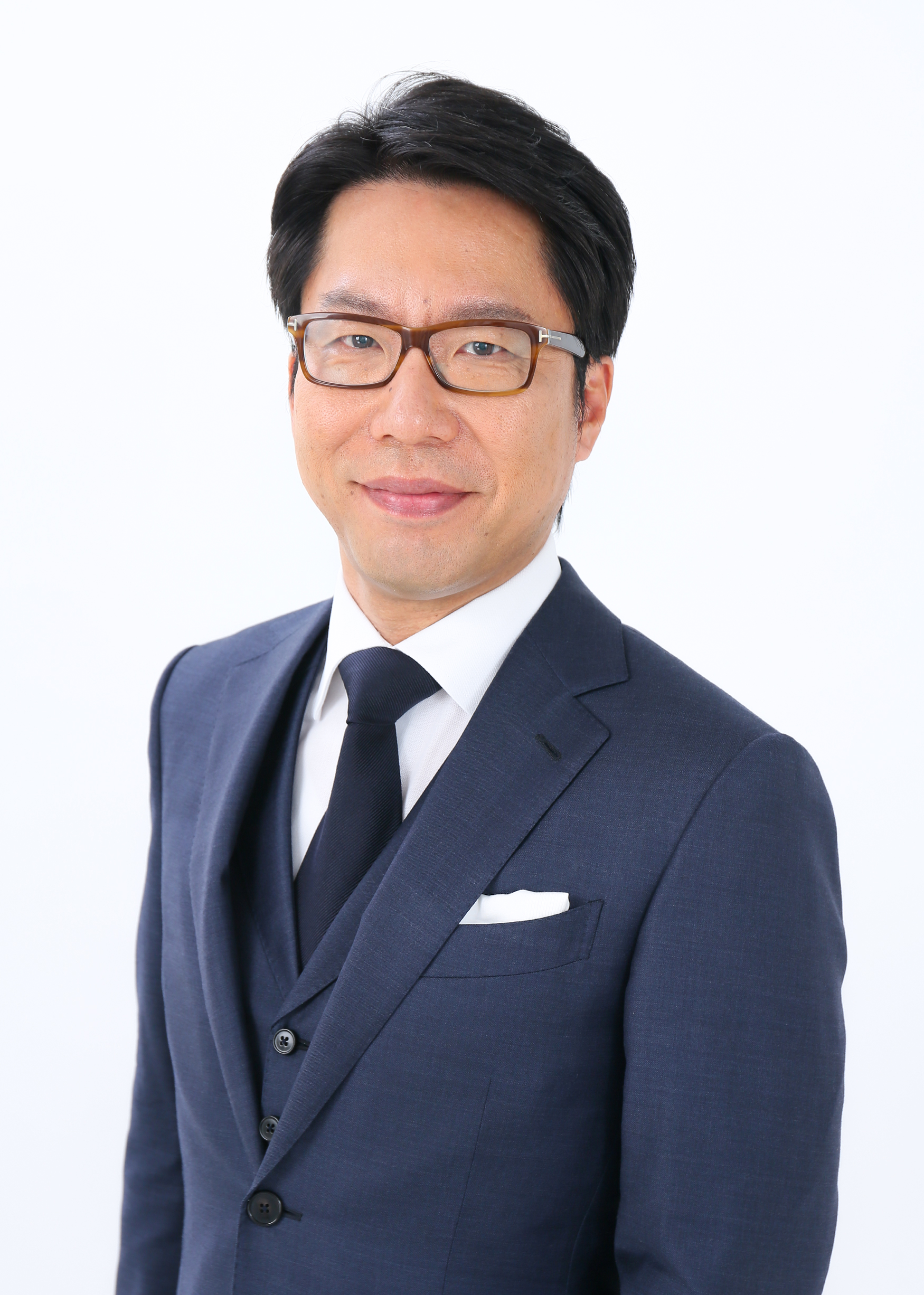 ドクター紹介・スタッフ紹介